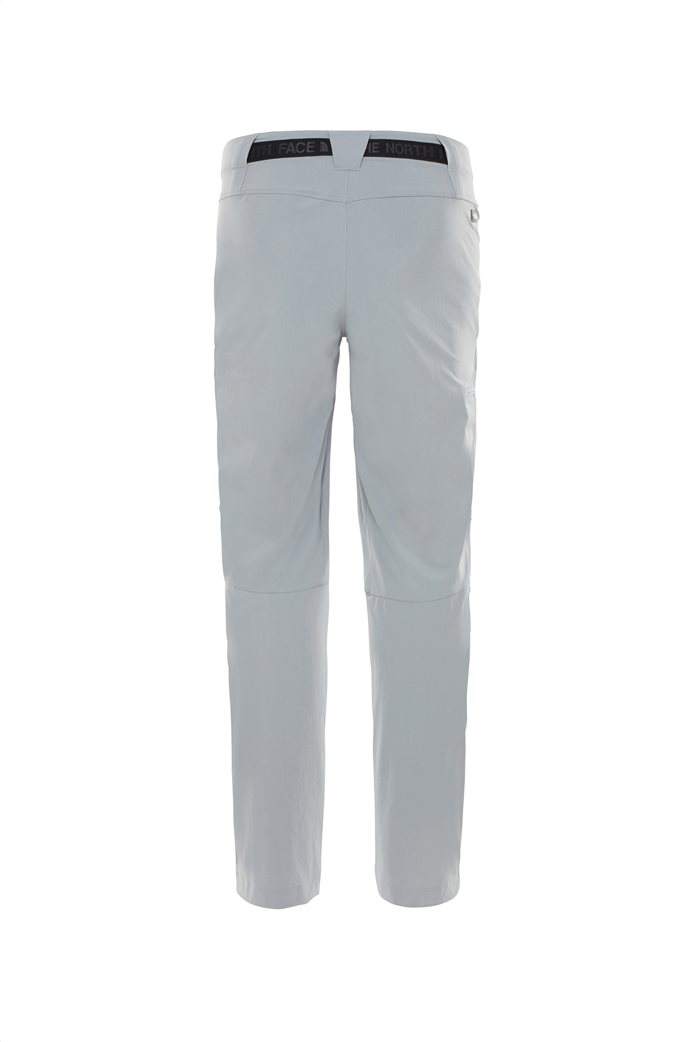 The North Face ανδρικό παντελόννι SpeedlightPants 1