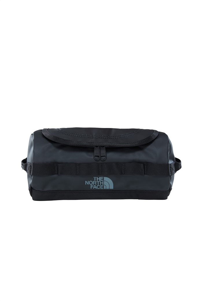 The North Face unisex τσαντάκι Base Camp Travel Canister Small 0