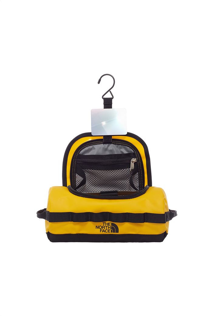 The North Face unisex τσαντάκι Base Camp Travel Canister Small 1