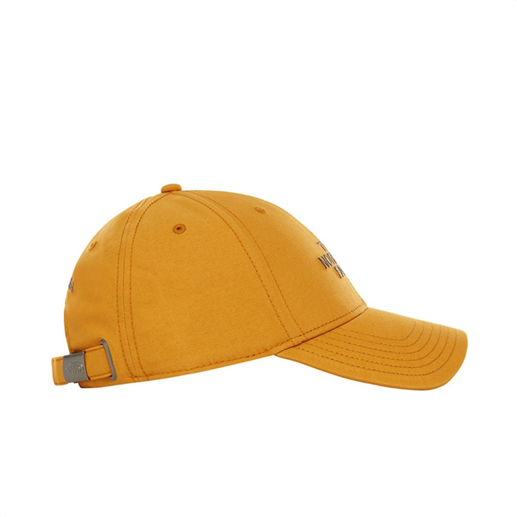 The North Face καπέλο 66 Classic 1