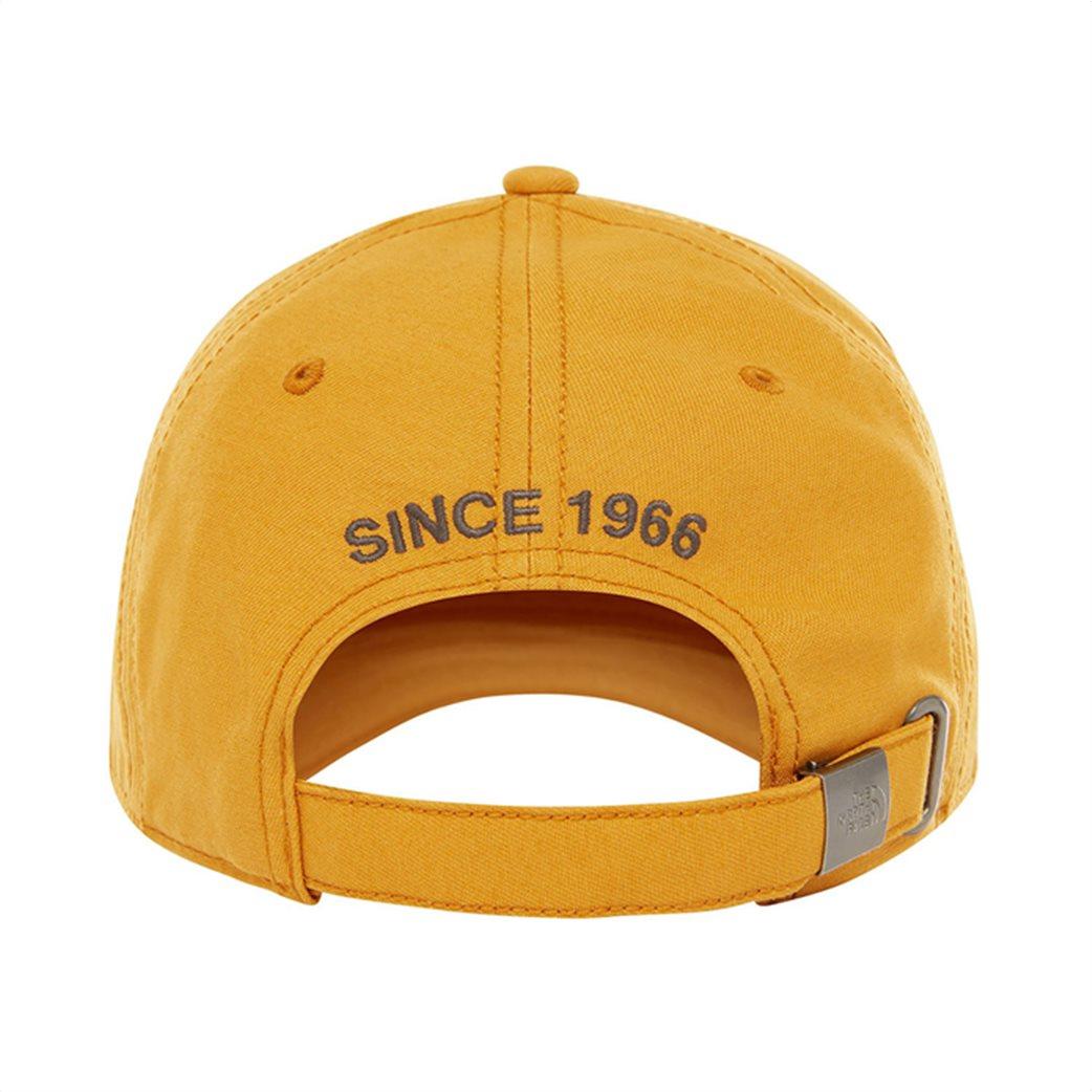 The North Face καπέλο 66 Classic 2
