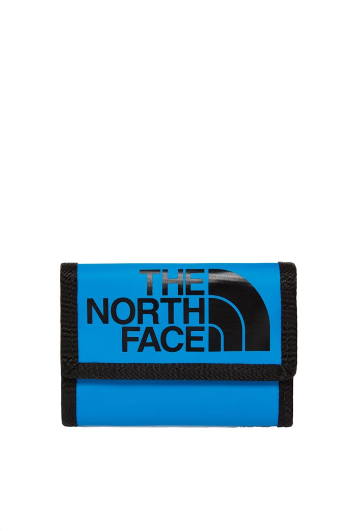 The North Face unisex πορτοφόλι Base Camp 0