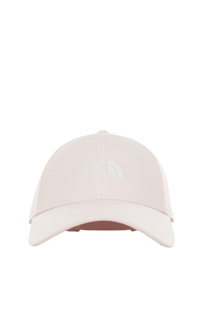 The North Face καπέλο 66 Classic 0