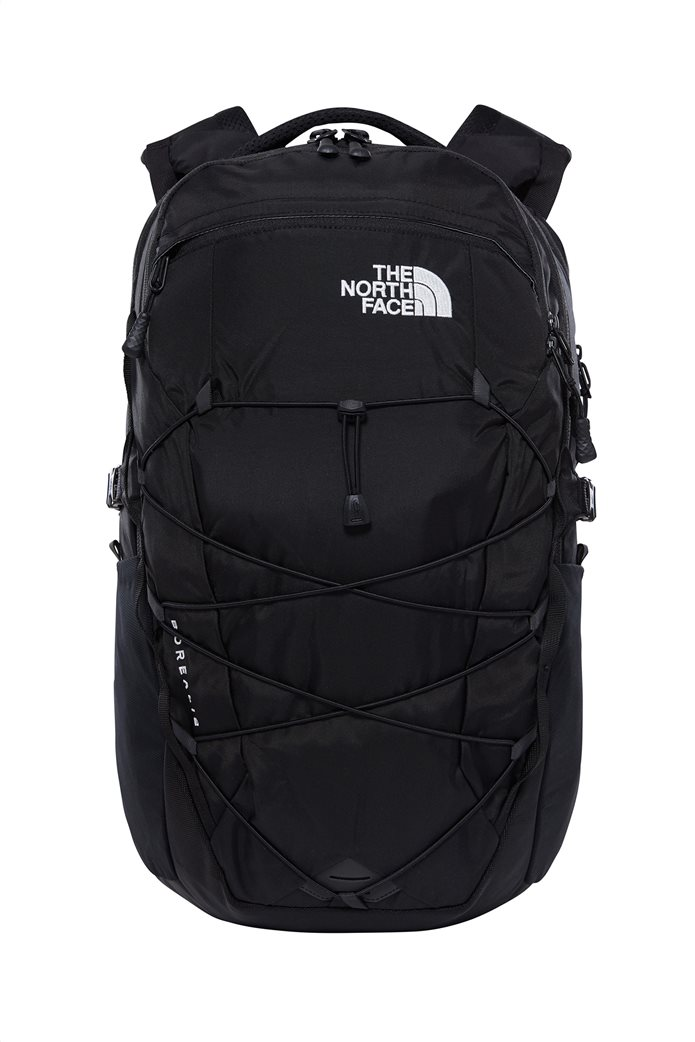 The North Face unisex backpack Borealis 0
