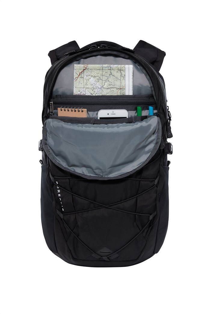 The North Face unisex backpack Borealis 1