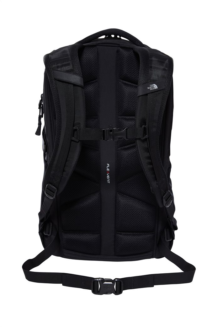 The North Face unisex backpack Borealis 2