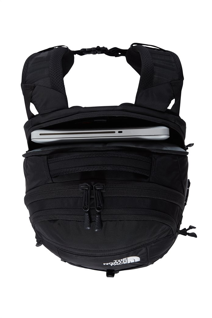 The North Face unisex backpack Borealis 3