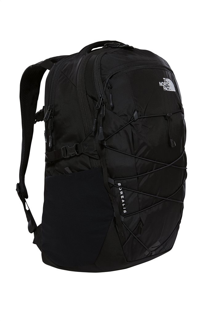 The North Face unisex backpack Borealis 4