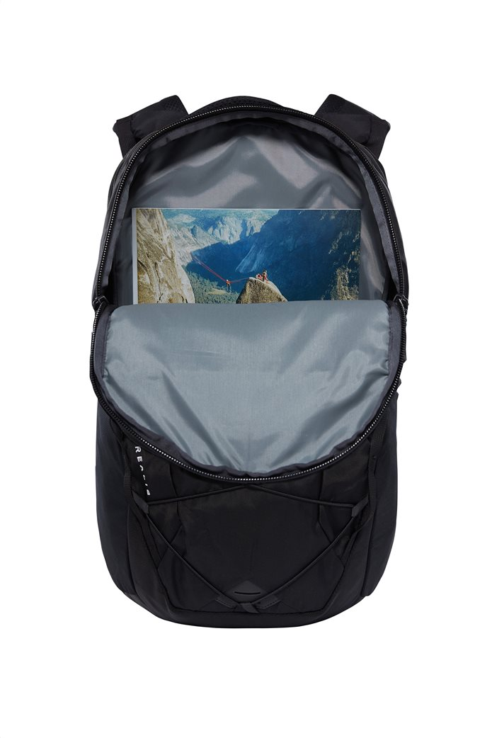 The North Face unisex backpack Borealis 5