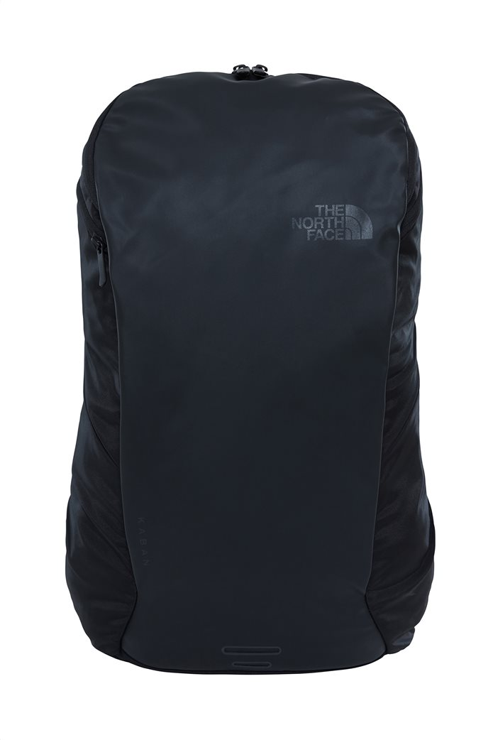 The North Face unisex σακίδιο πλάτης Κaban 26L 0