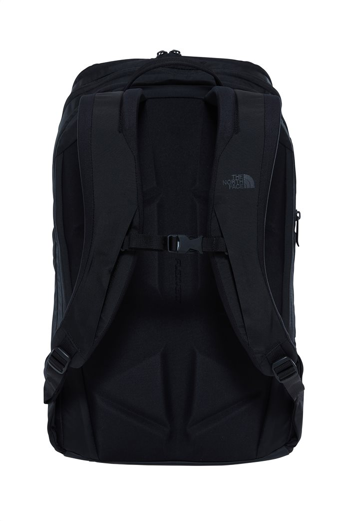 The North Face unisex σακίδιο πλάτης Κaban 26L 1