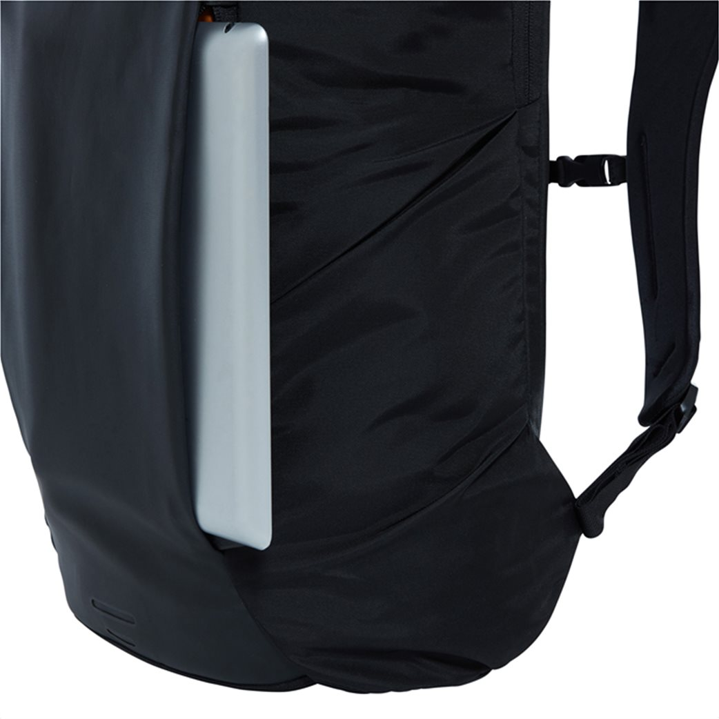 The North Face unisex σακίδιο πλάτης Κaban 26L 4