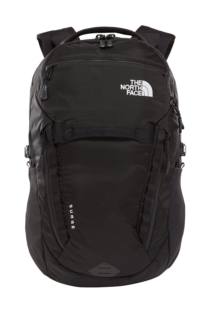 The North Face unisex backpack Surge 0