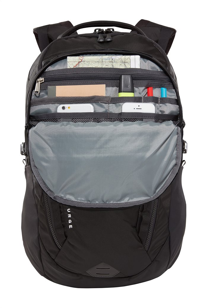 The North Face unisex backpack Surge 1