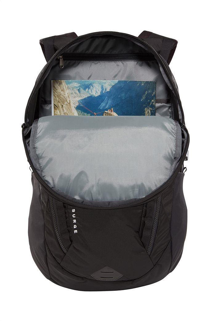 The North Face unisex backpack Surge 2