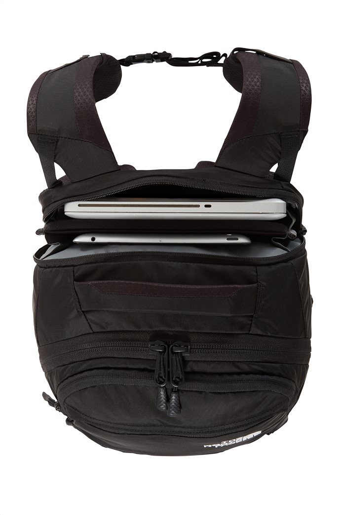 The North Face unisex backpack Surge 3