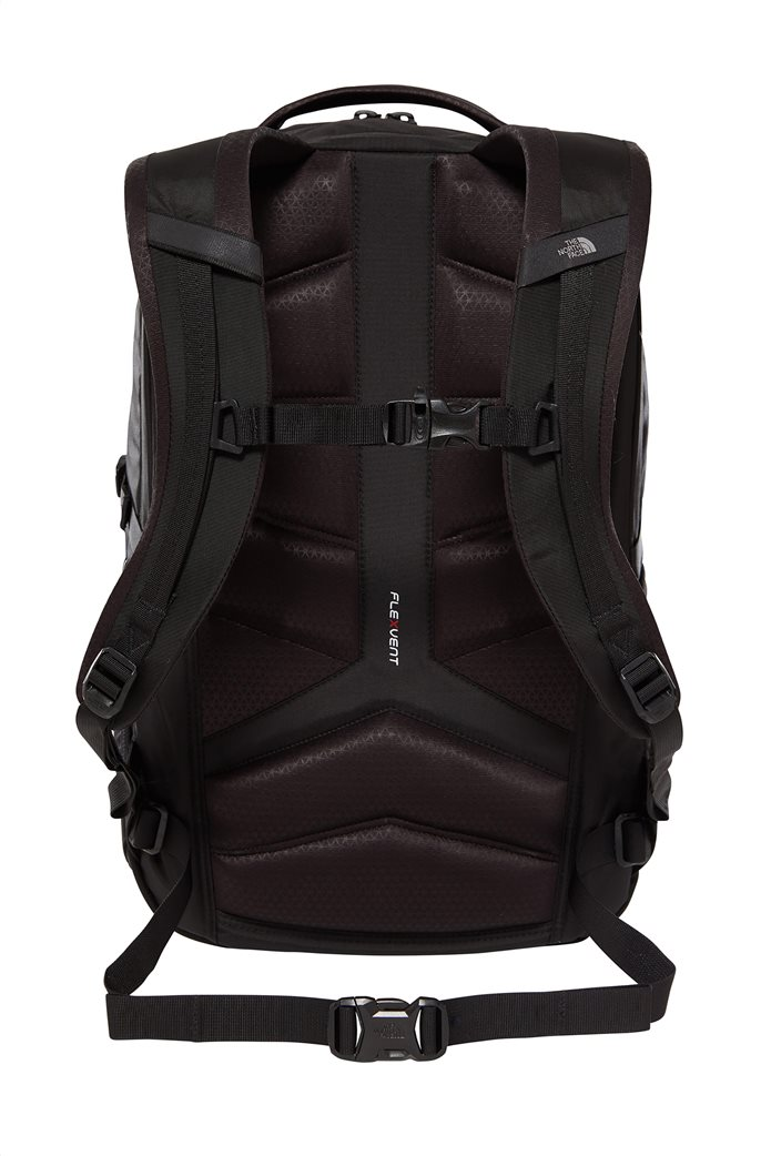 The North Face unisex backpack Surge 4