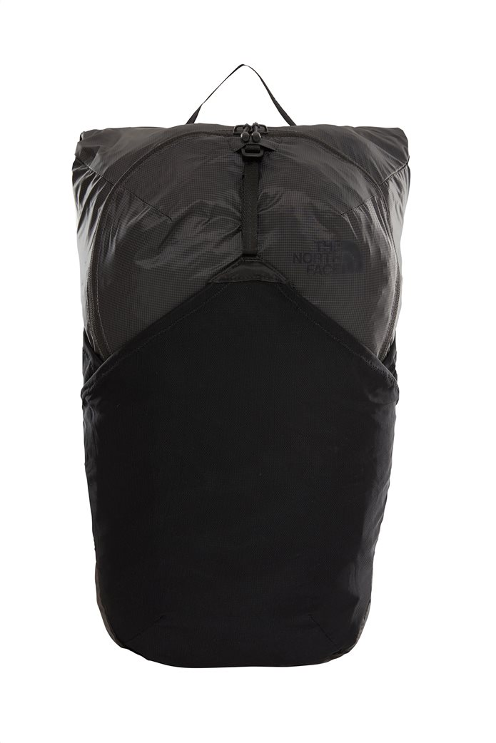 The North Face unisex σακίδιο πλάτης Flyweight 17L 0