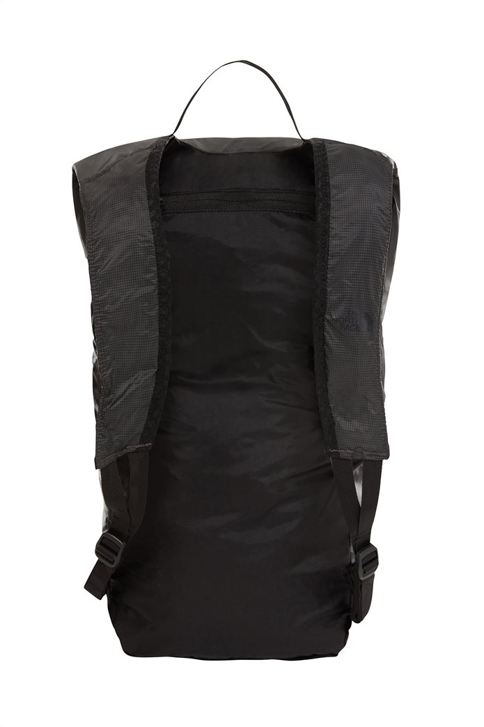 The North Face unisex σακίδιο πλάτης Flyweight 17L 1