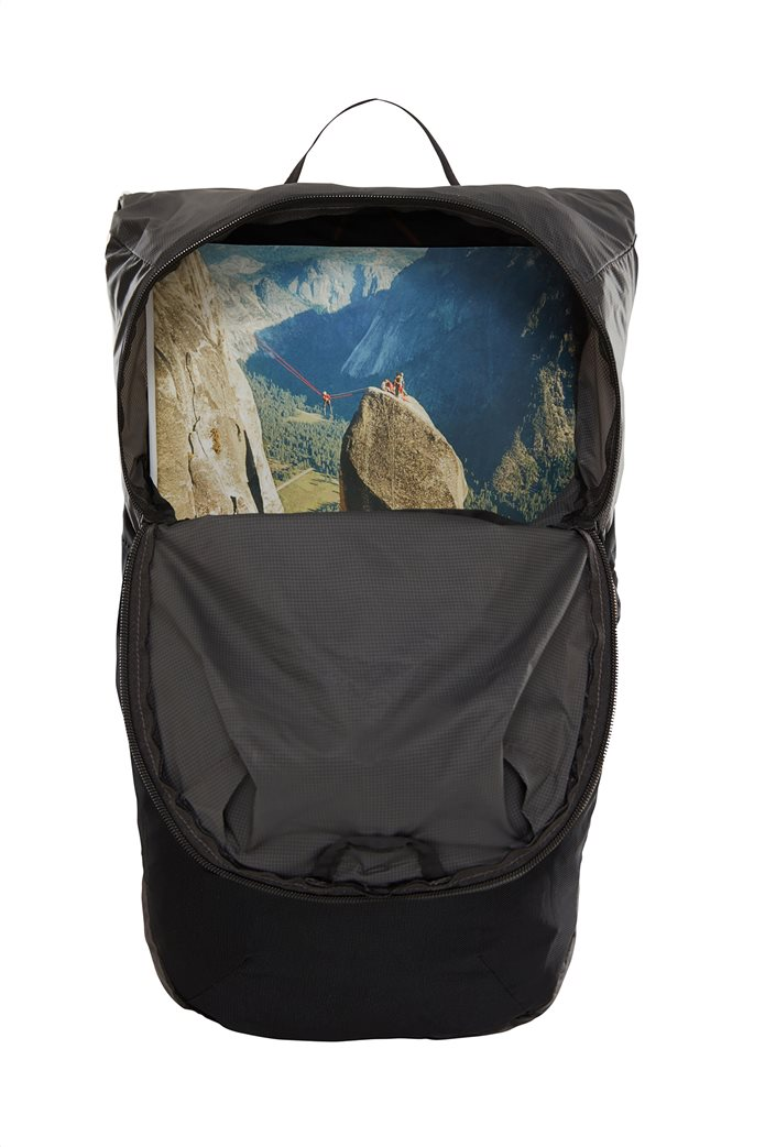 The North Face unisex σακίδιο πλάτης Flyweight 17L 2
