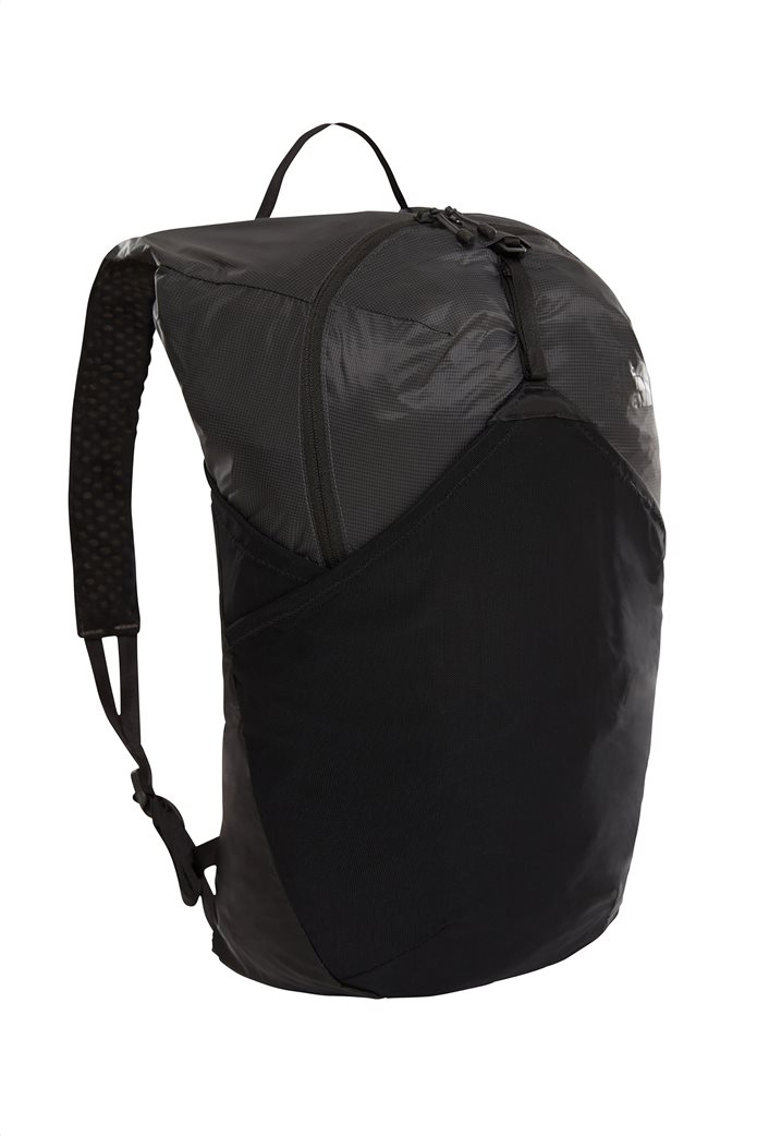 The North Face unisex σακίδιο πλάτης Flyweight 17L 3