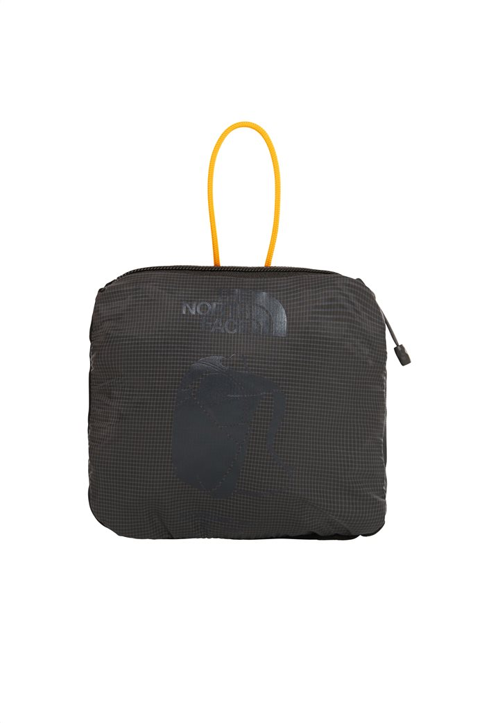 The North Face unisex σακίδιο πλάτης Flyweight 17L 4