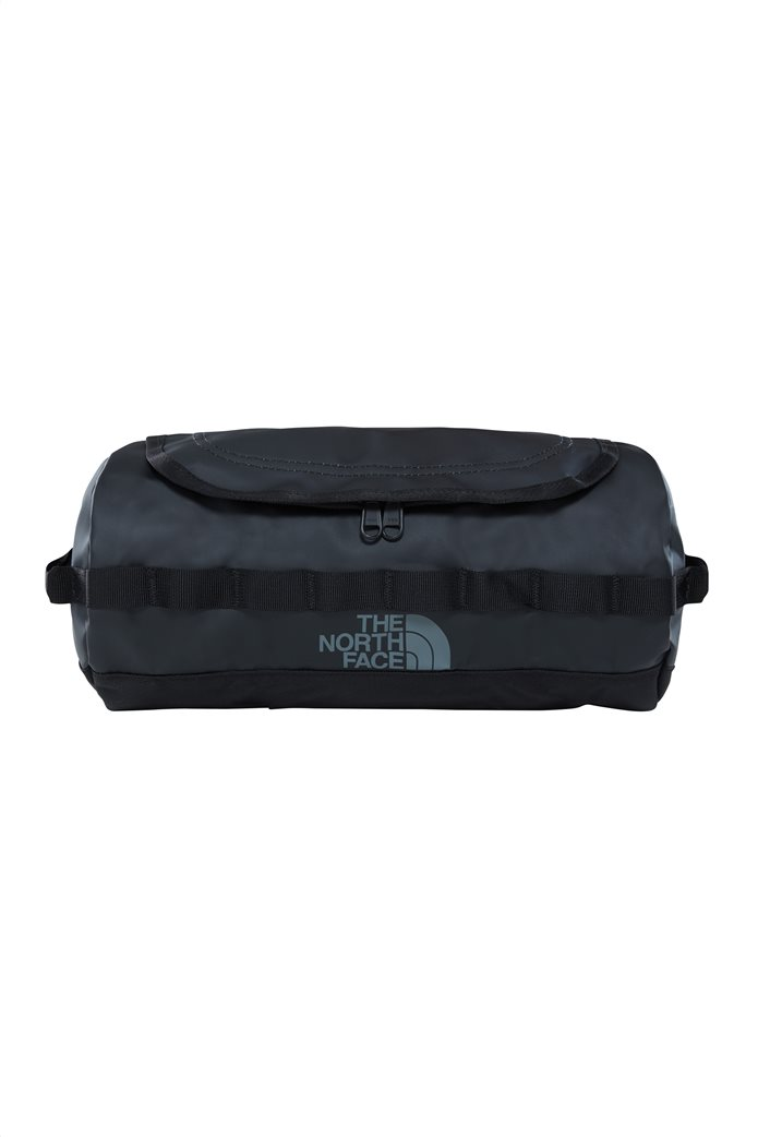 The North Face unisex αναδιπλούμενο νεσεσέρ Travel Canister L 0