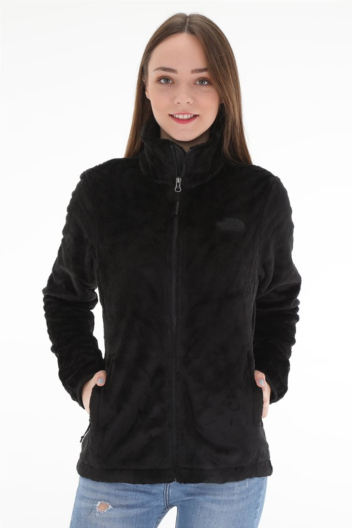 The North Face γυναικεία ζακέτα Women's Osito Fleece 0