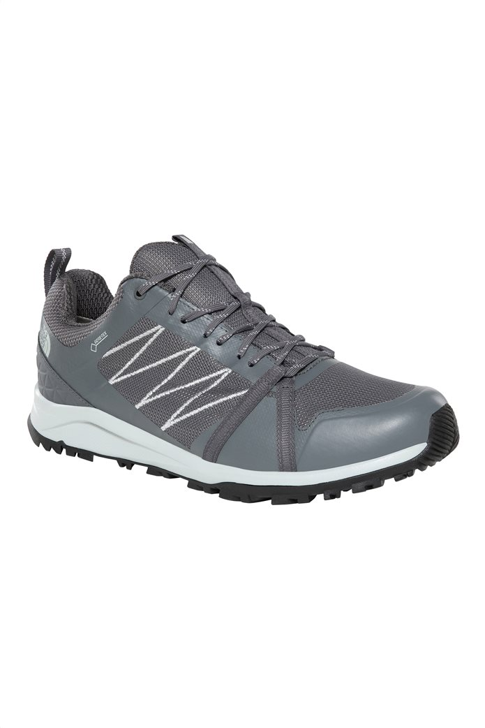 The North Face ανδρικά sneakers Erkek Lw Fp İi Gtx