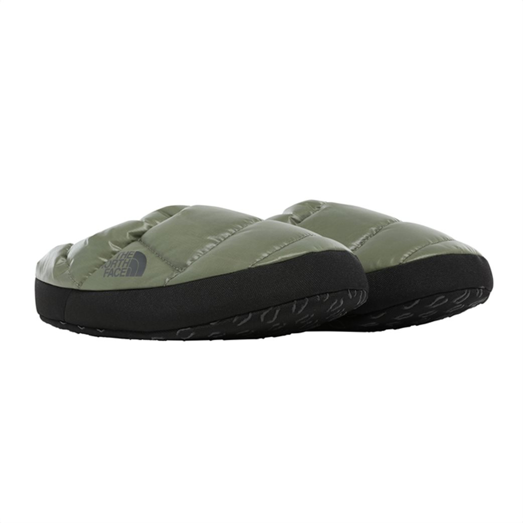 "The North Face ανδρικές παντόφλες ""NSE Tent Slippers III"" 2"