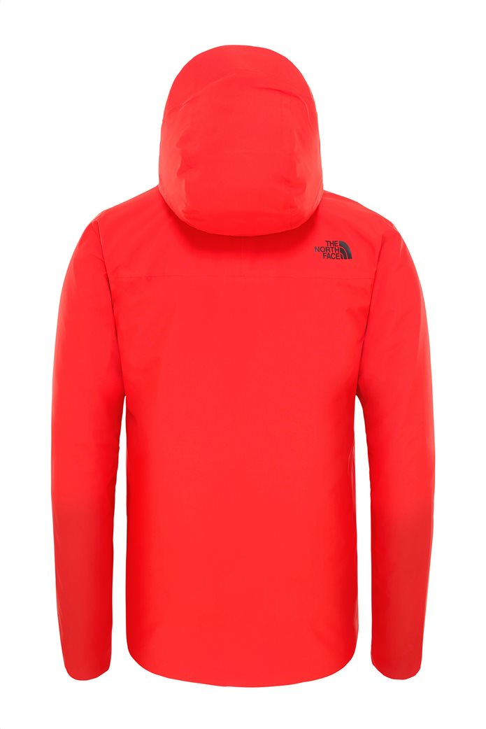 """The North Face ανδρικό μπουφάν """"Carto Zip-In Triclimate®"""" 3"""