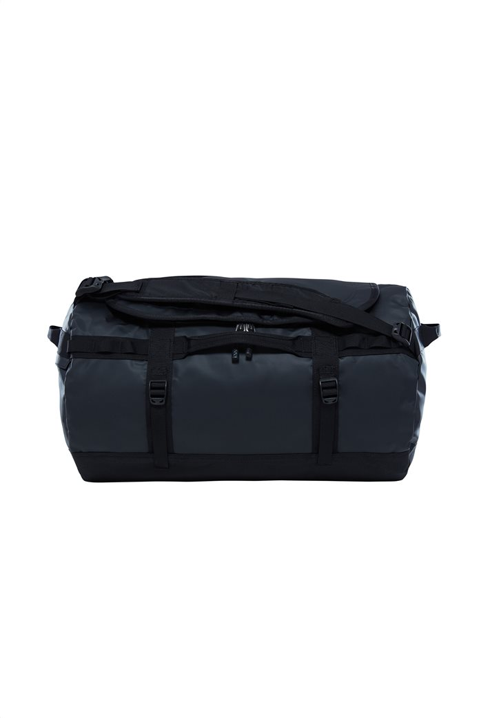 The North Face unisex σάκος ταξιδίου Base Camp Duffel -S 0