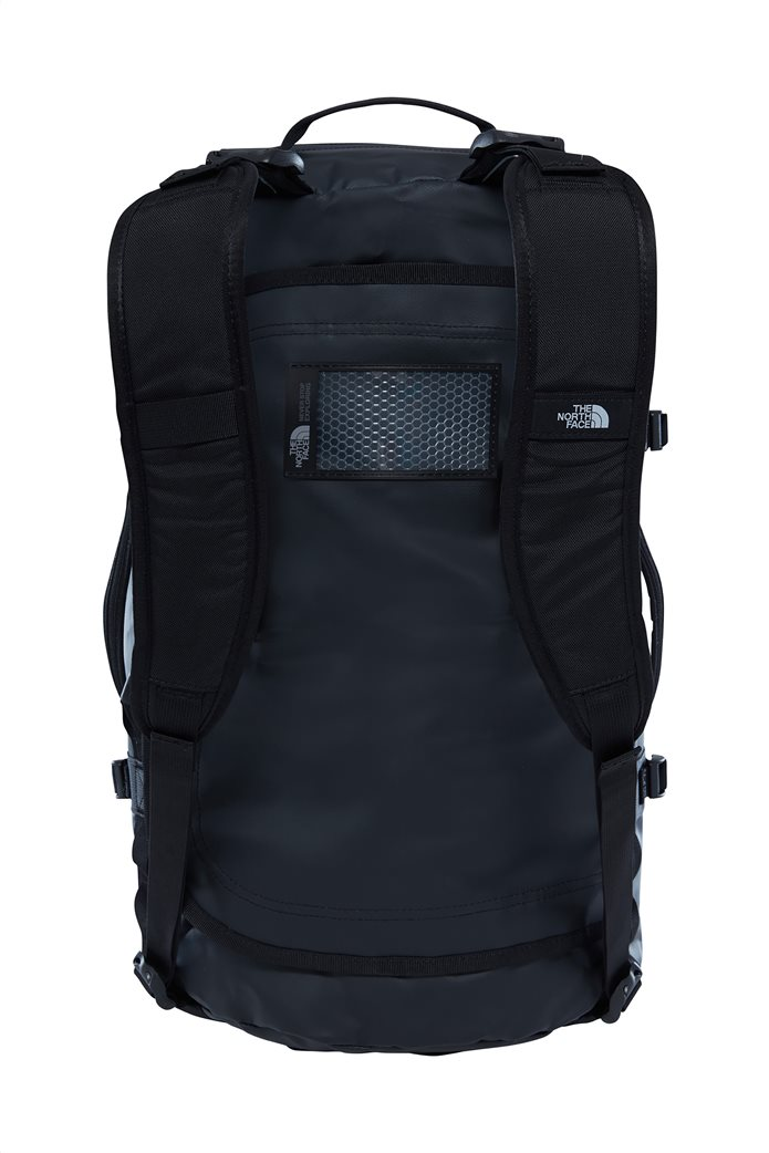 The North Face unisex σάκος ταξιδίου Base Camp Duffel -S 1