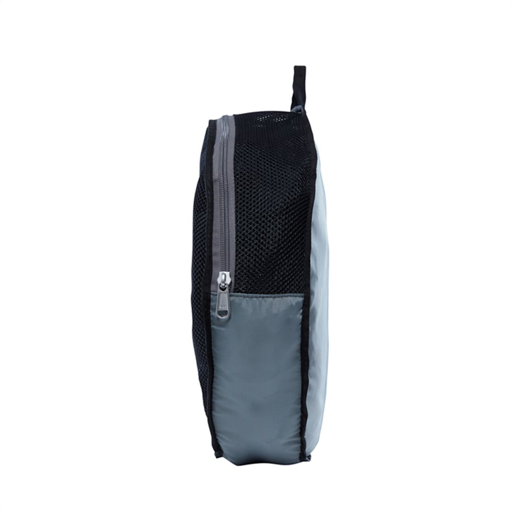 The North Face unisex σάκος ταξιδίου Base Camp Duffel -S 2