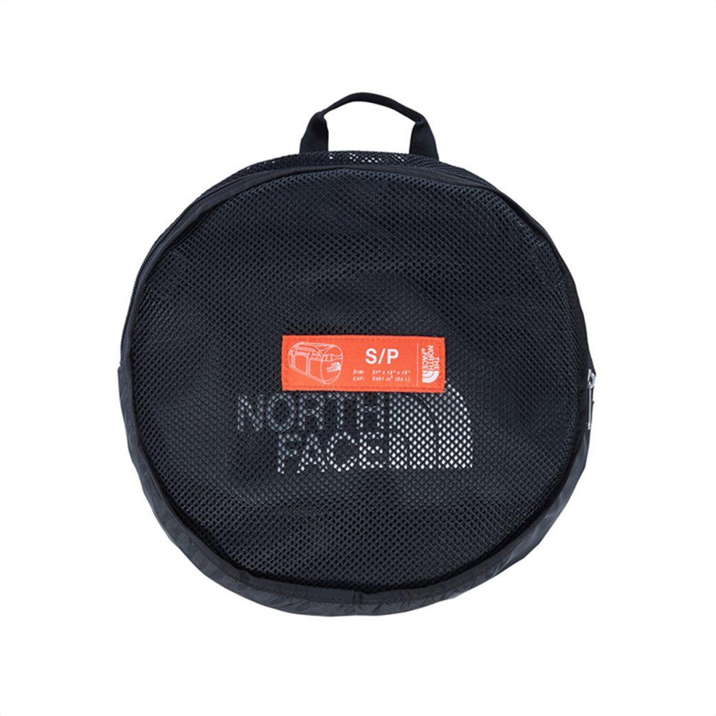 The North Face unisex σάκος ταξιδίου Base Camp Duffel -S 3