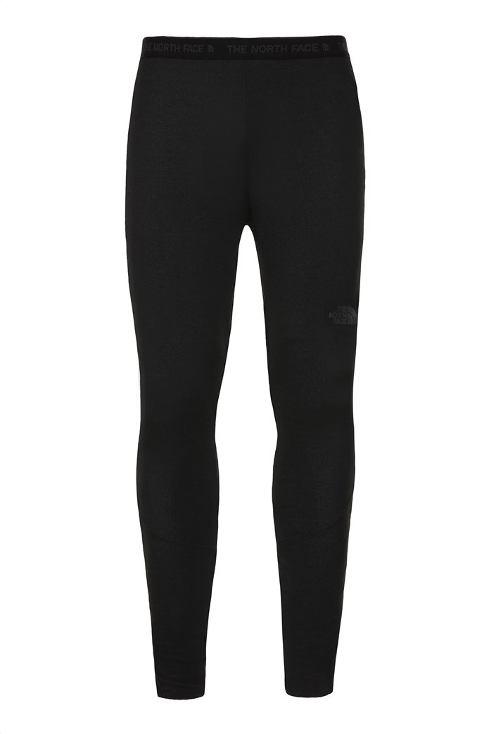 """The North Face ανδρικό κολάν """"Easy Leggings"""" 0"""