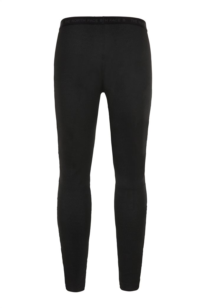 """The North Face ανδρικό κολάν """"Easy Leggings"""" 1"""