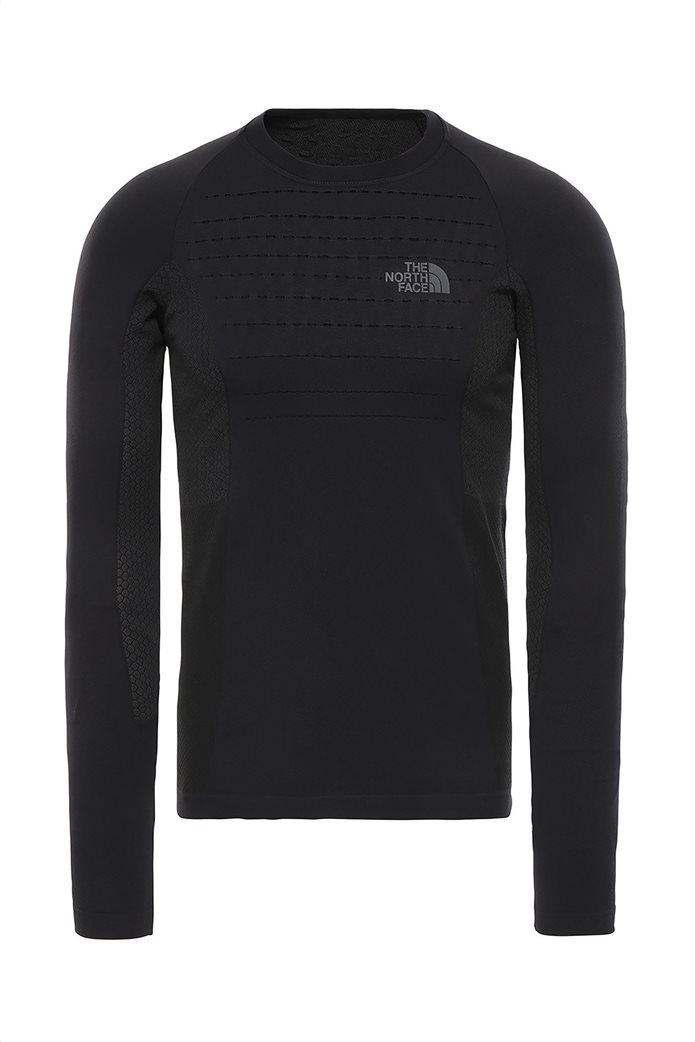 The North Face ανδρική μακρυμάνικη μπλούζα  Men's Sport Long-Sleeve Top 0