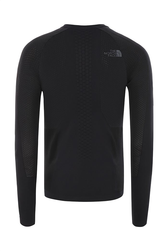 The North Face ανδρική μακρυμάνικη μπλούζα  Men's Sport Long-Sleeve Top 1