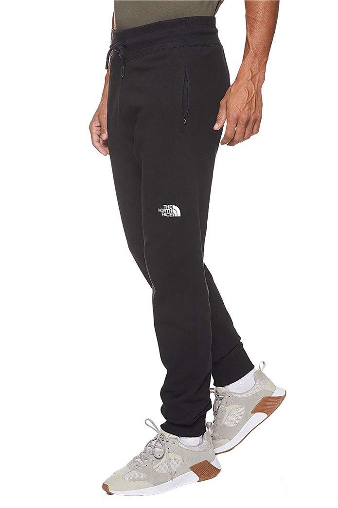 "The North Face ανδρικό παντελόνι φόρμας αδιάβροχο ""Nse Light"" 1"