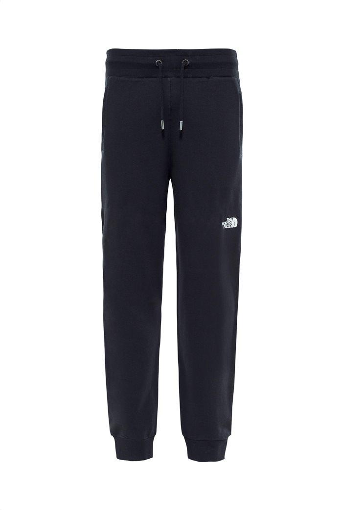 "The North Face ανδρικό παντελόνι φόρμας αδιάβροχο ""Nse Light"" 3"