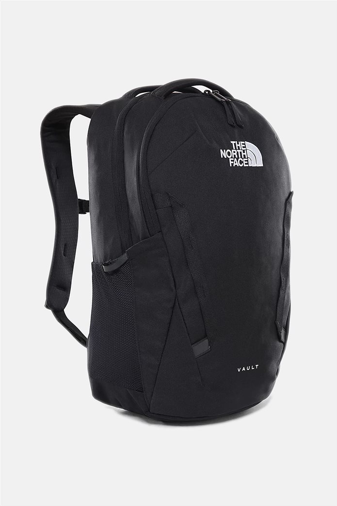 The North Face unisex backpack ''Vault'' 0