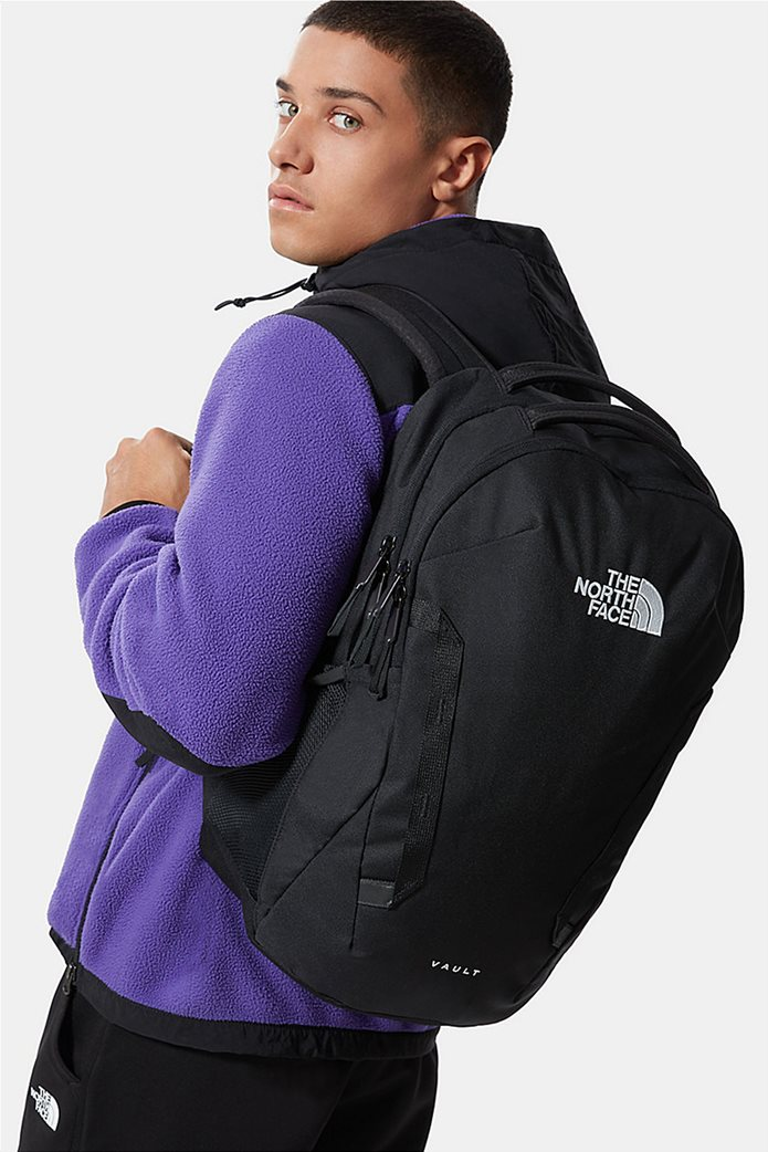 The North Face unisex backpack ''Vault'' 1