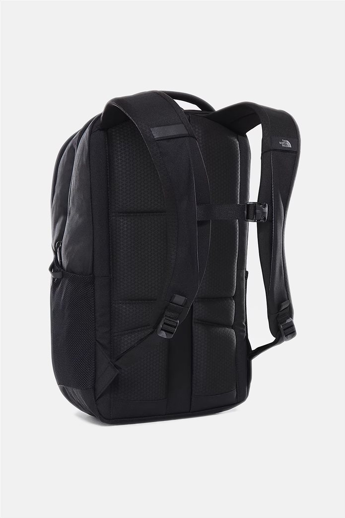 The North Face unisex backpack ''Vault'' 2