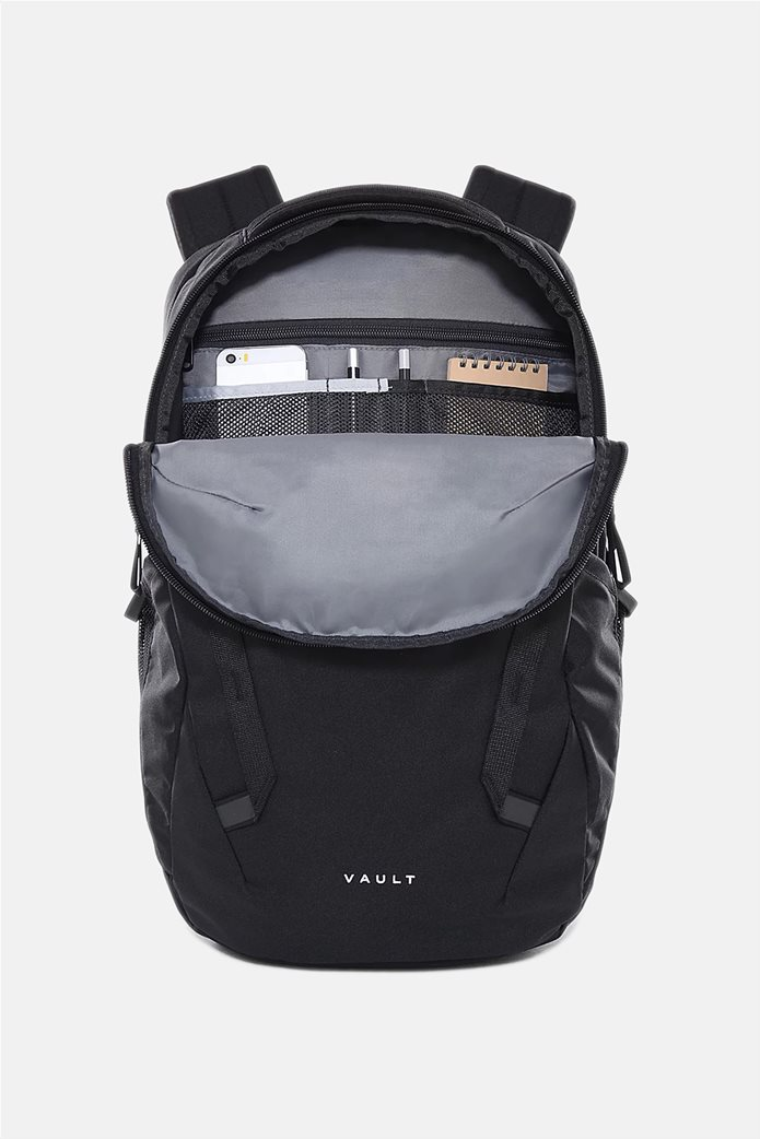 The North Face unisex backpack ''Vault'' 4