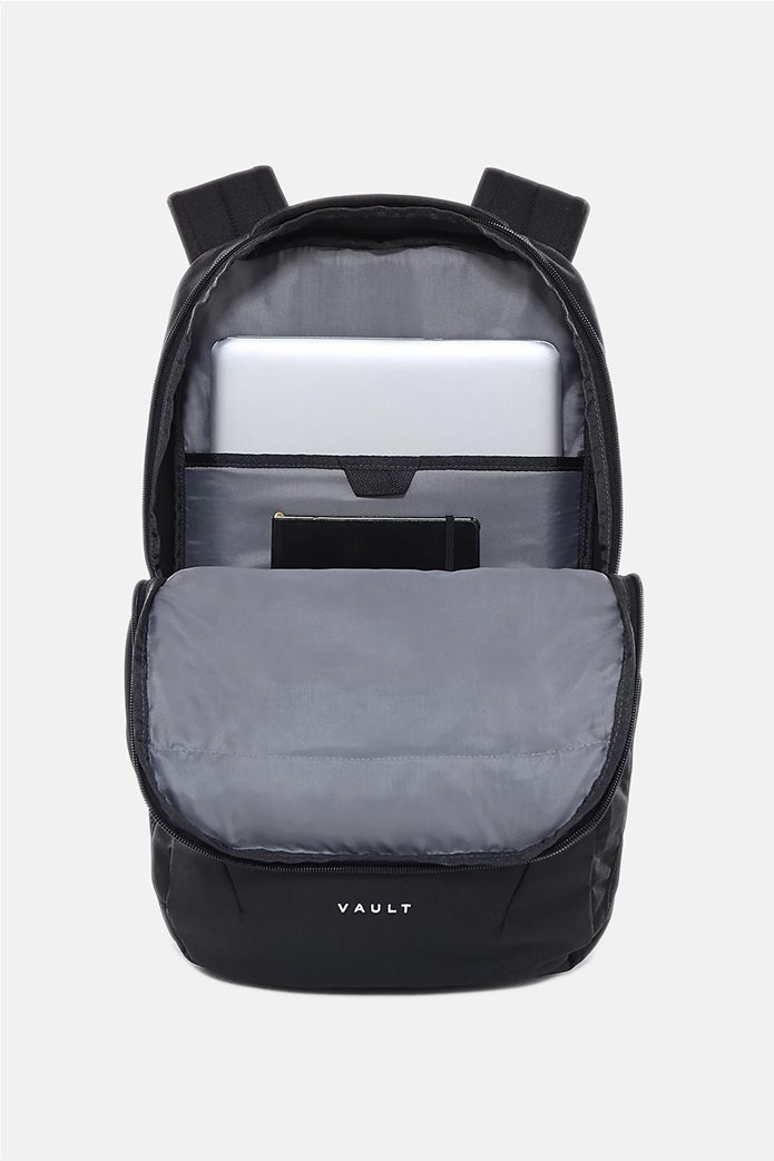 The North Face unisex backpack ''Vault'' 5