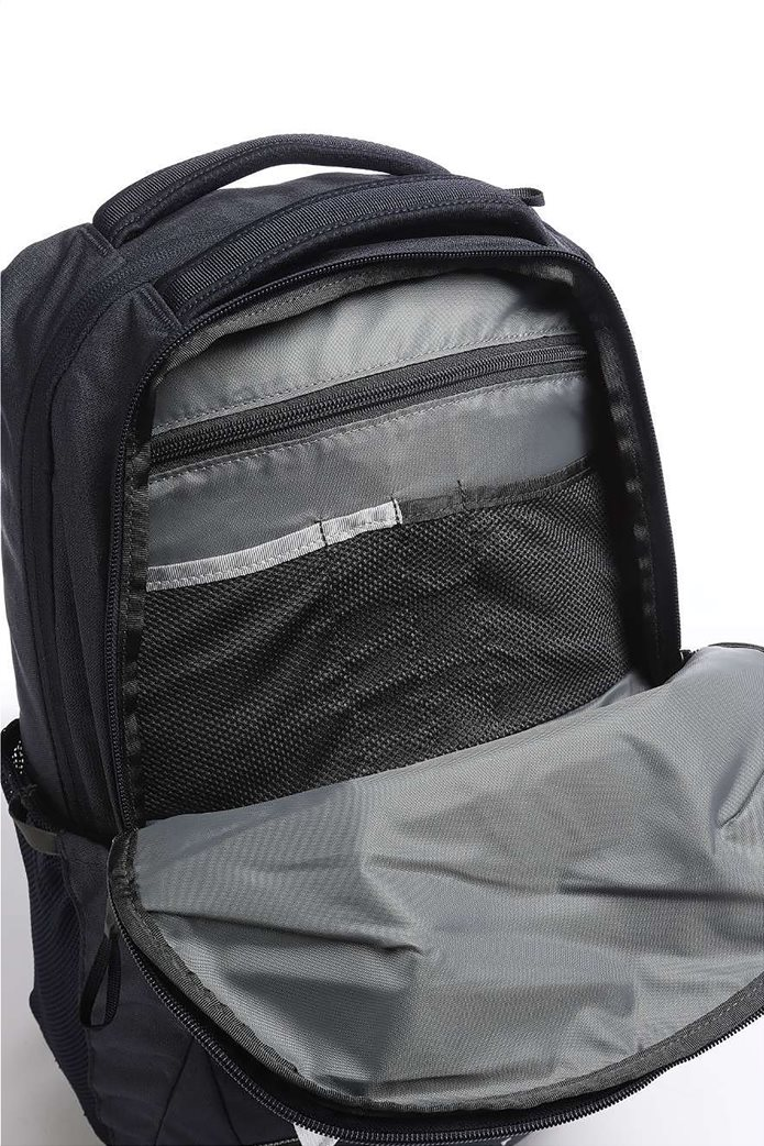 The North Face unisex backpack ''Vault'' 3