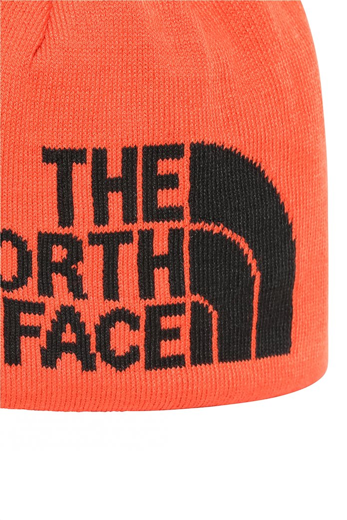 The North Face unisex σκούφος ''Highline Beanie'' 1