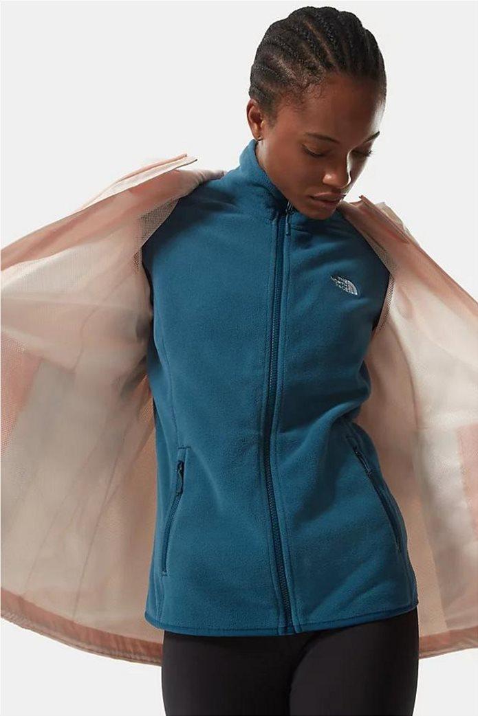 "The North Face γυναικείο μπουφάν με κουκούλα ""Quest Jacket'' 2"