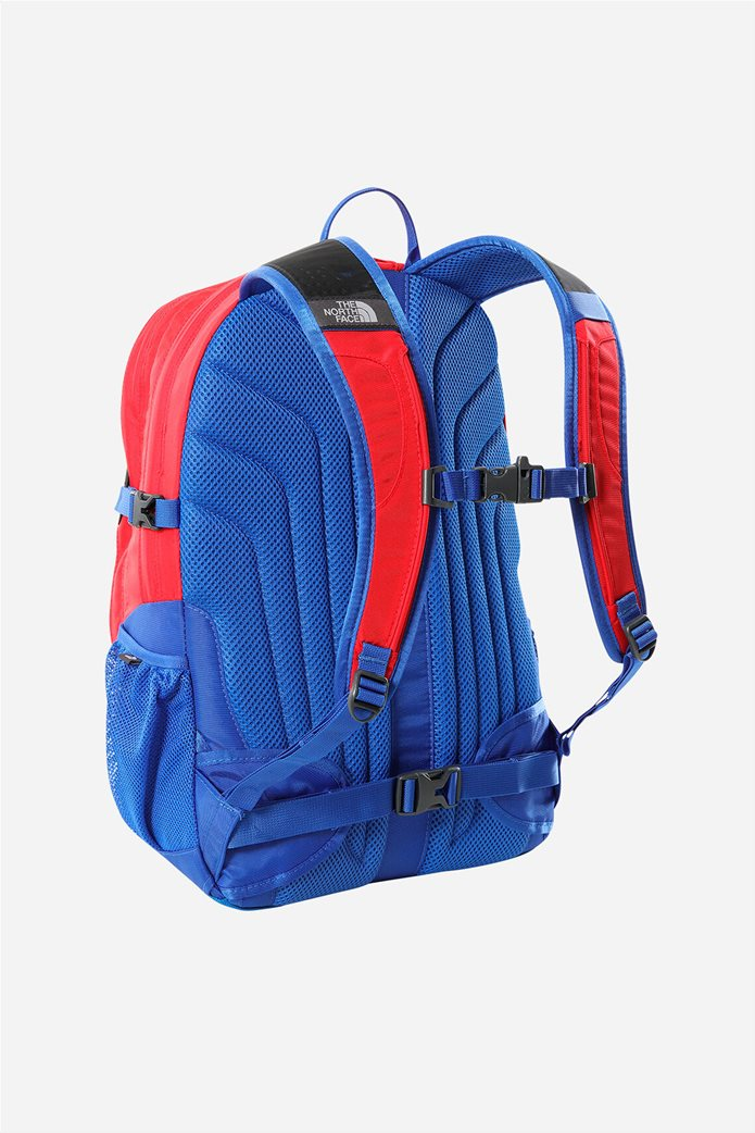 The North Face unisex backpack ''Borealis'' Κόκκινο 1